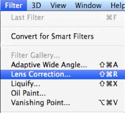 Photoshop-filter-lens-correction-vignette.png