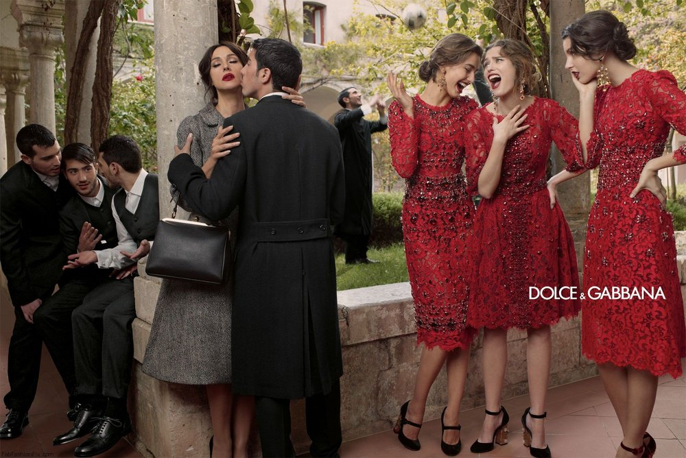 dolce-and-gabbana-fw-2014-women-adv-campaign-6.jpg