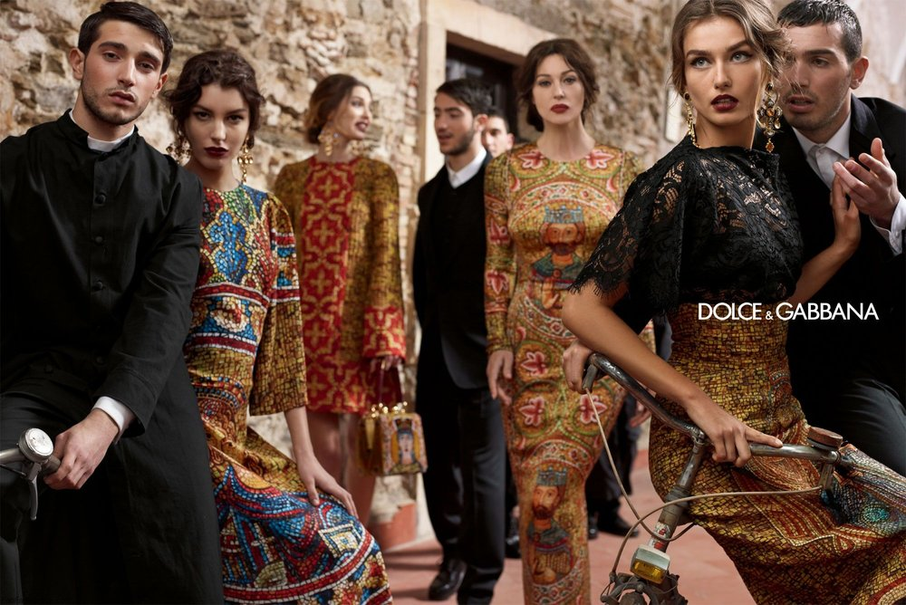 dolce-and-gabbana-fw-2014-women-adv-campaign-8.jpg