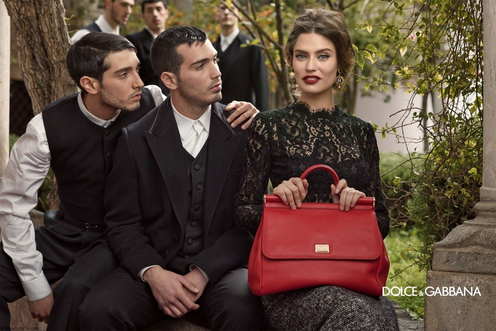dolce-and-gabbana-fw-2014-women-adv-campaign-16.jpg