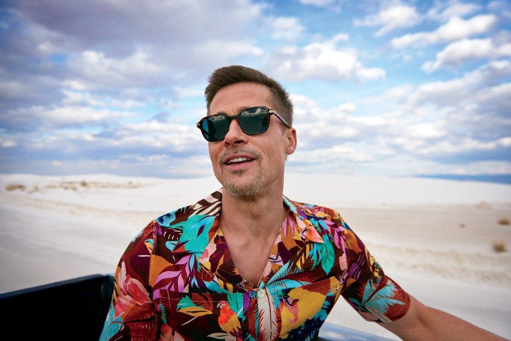 Brad-Pitt-GQ-Style-19.jpg
