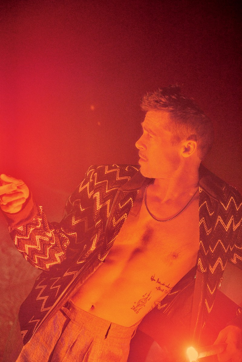 Brad-Pitt-GQ-Style-09.jpg