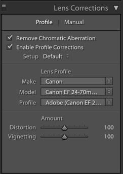 Lens-Correction.jpg