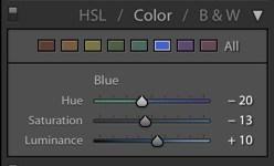 Blue-Color.jpg