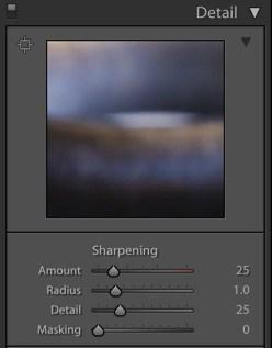 Sharpening-Panel.jpg