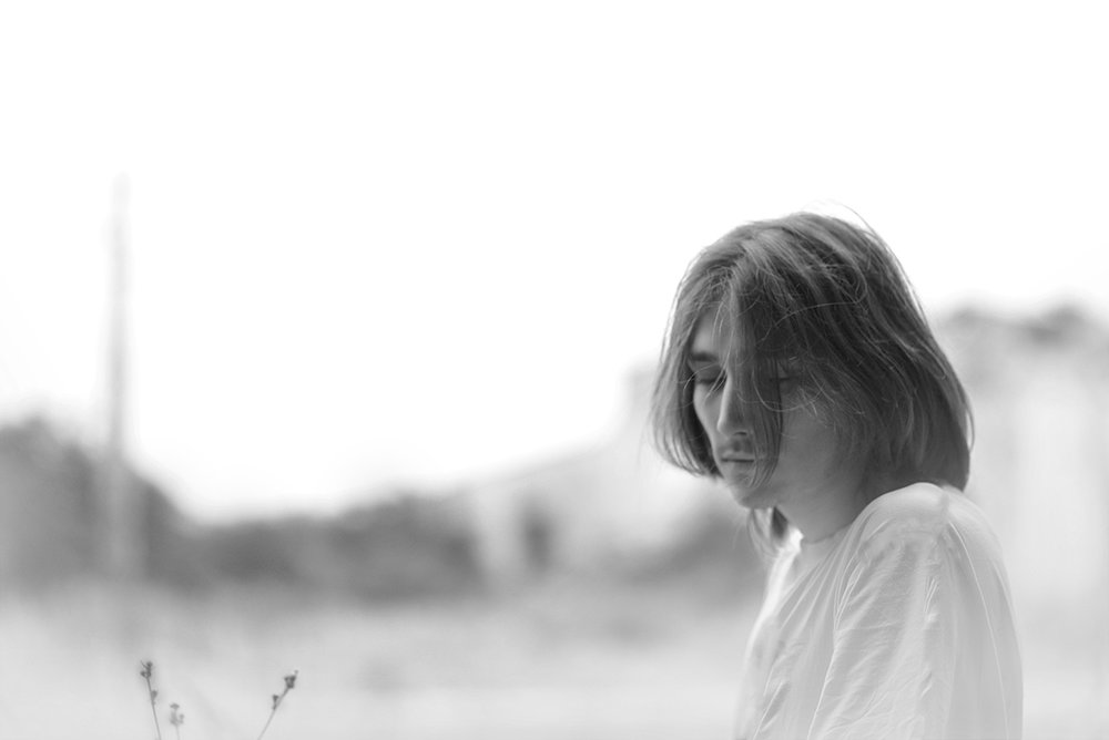 Фото: Jasenka Grujin