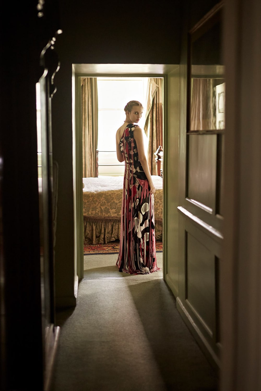 Harpers-Bazaar-UK-Septamber-2018-Florence-Kosky-Agata-Pospieszynska-6.jpg