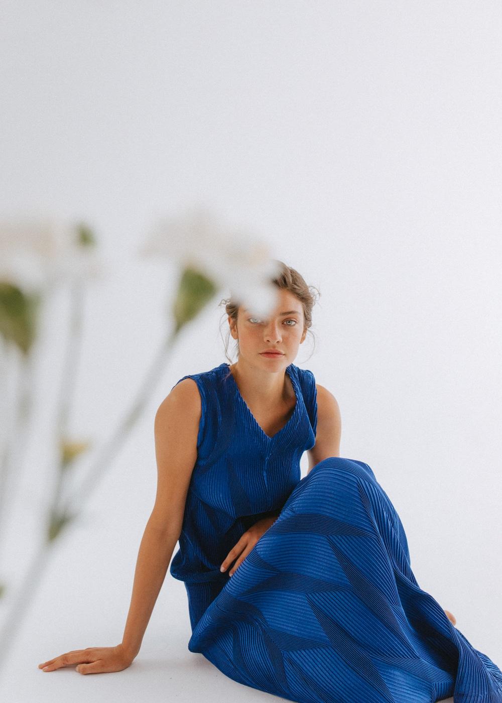 Glamour-Mexico-September-2018-Melina-Martin-Kapturing-3.jpg