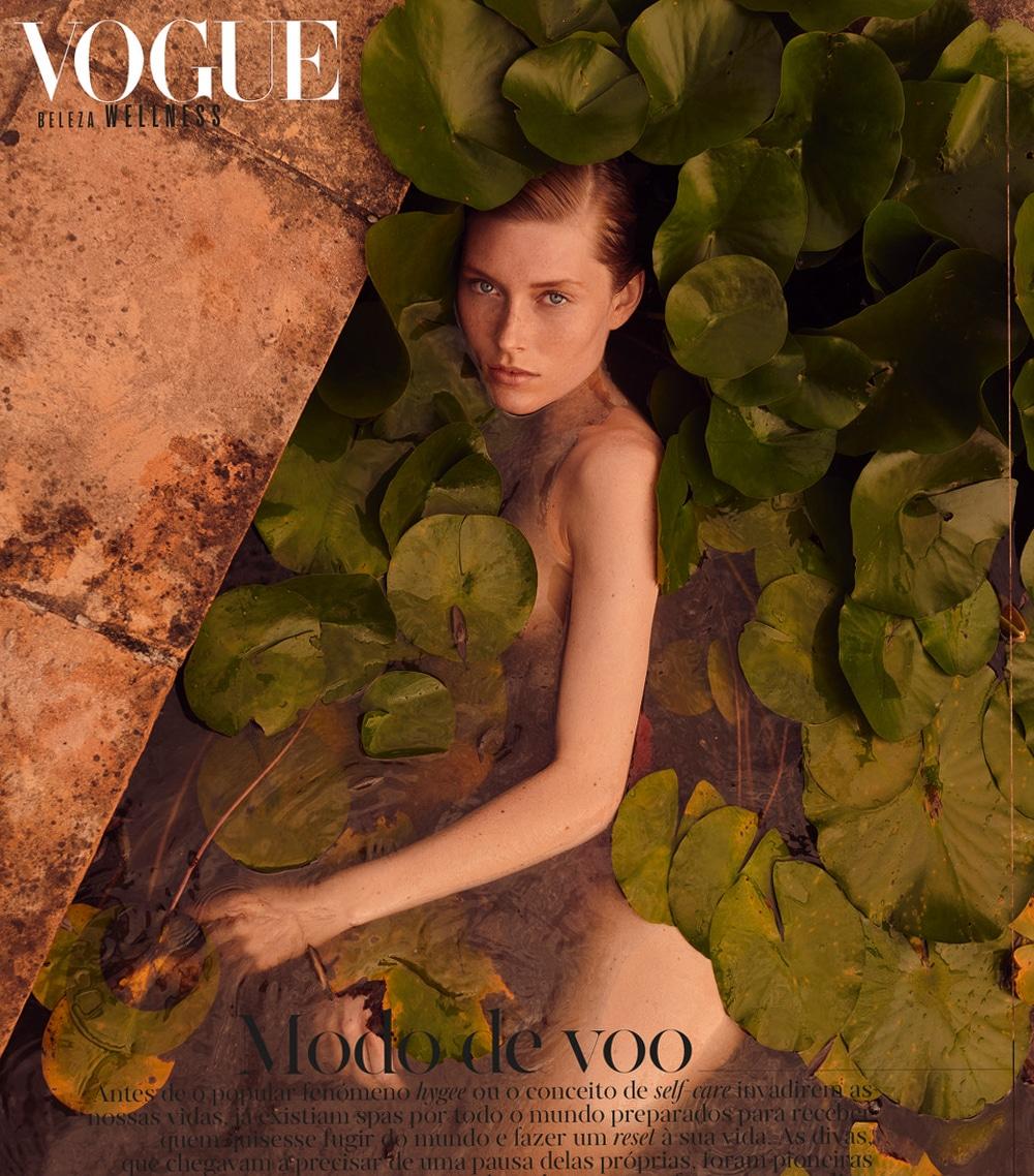Caroline-Lossberg-Vogue-Portugal-Andreas-Ortner-3.jpg