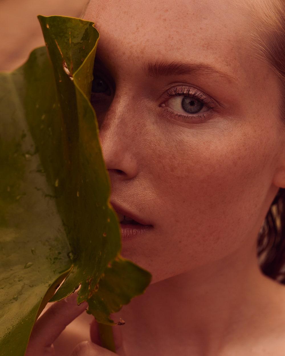 Caroline-Lossberg-Vogue-Portugal-Andreas-Ortner-6.jpg