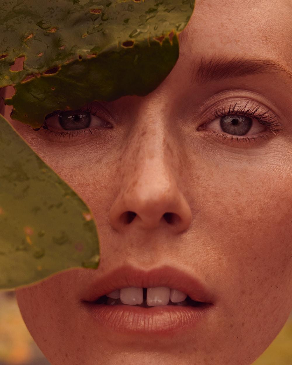 Caroline-Lossberg-Vogue-Portugal-Andreas-Ortner-7.jpg