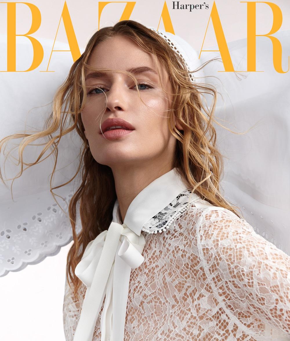 Harpers-Bazaar-Czech-October-2018-Linda-Vojtova-Andreas-Ortner-1.jpg