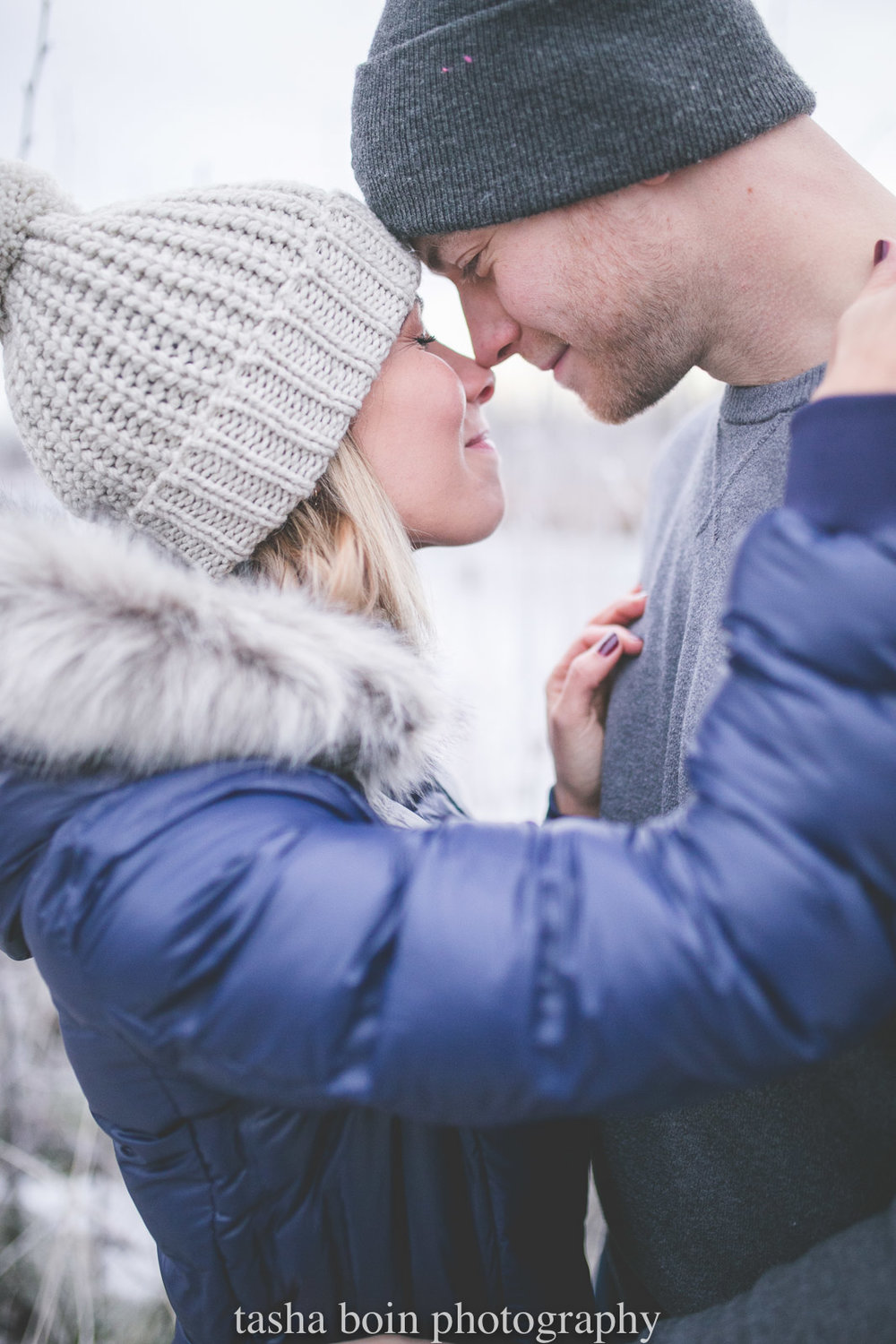 photo-of-couple-outside-in-the-cold-by-Tasha-Boin.jpg