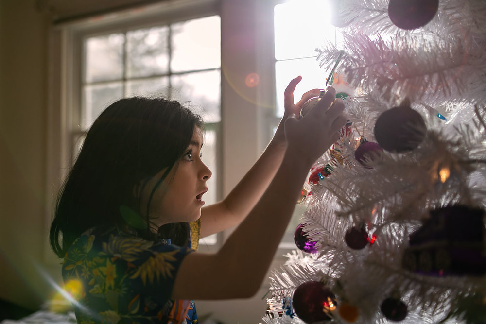 Christmas-holiday-photography-sopo-titvinidze-11.jpg