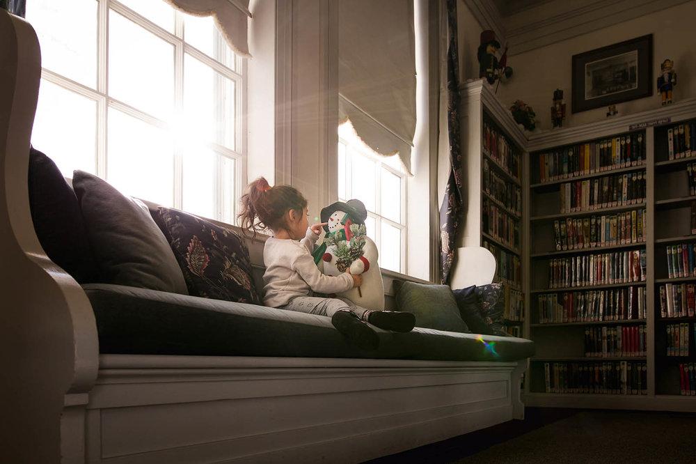 Christmas-holiday-photography-sopo-titvinidze-03.jpg
