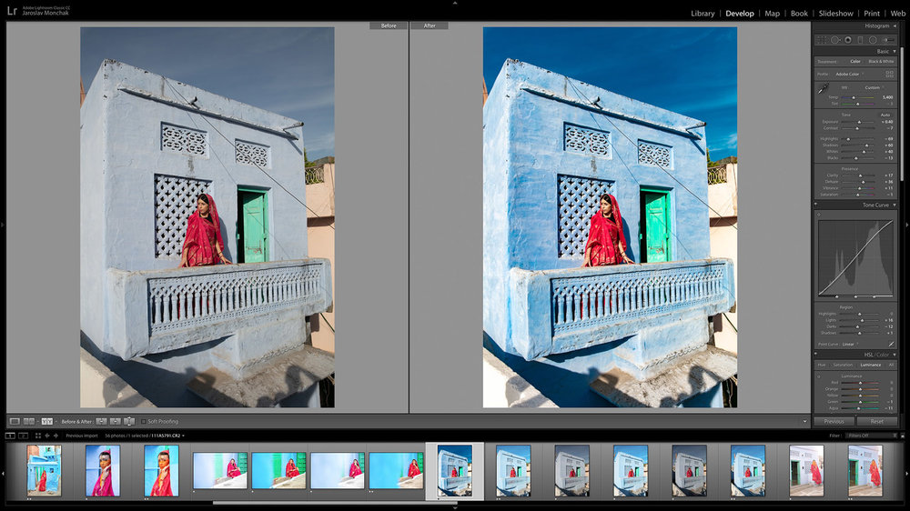 Adobe Lightroom.jpg