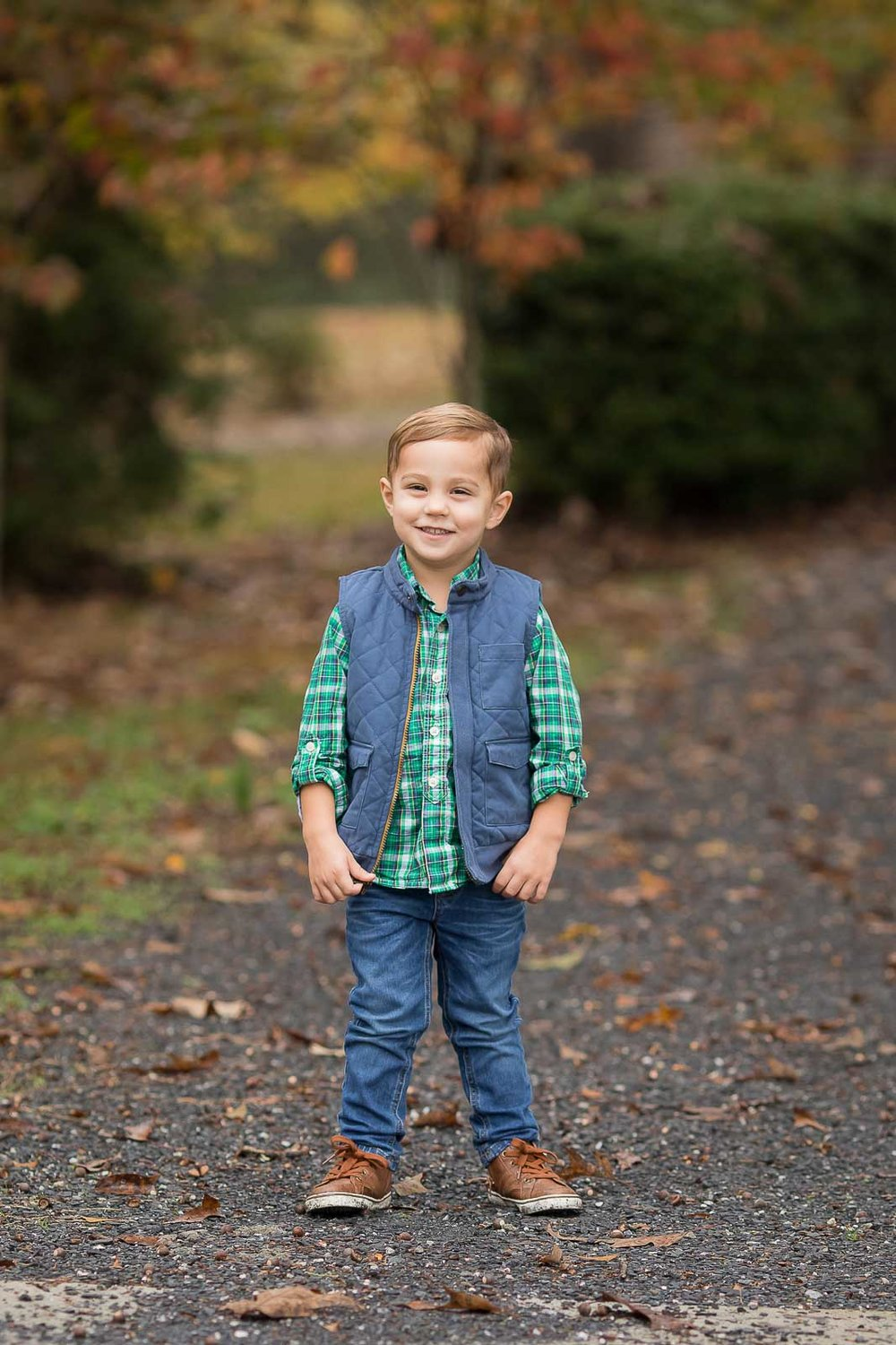 mini-session-poses-for-families-marcie-reif-12.jpg