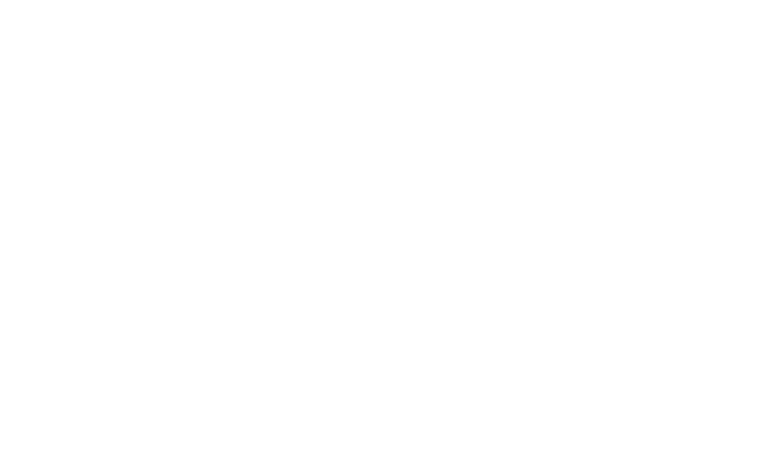Фотошкола LIGHTHOUSE