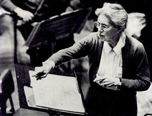 Nadia Boulanger conductor.jpg