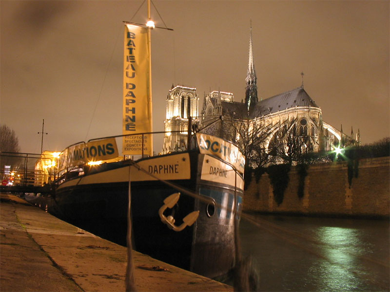 bateau Daphne.jpg