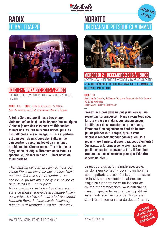 La FICELLE automne hiver 2016 WEB 4 pages-page-003.jpg