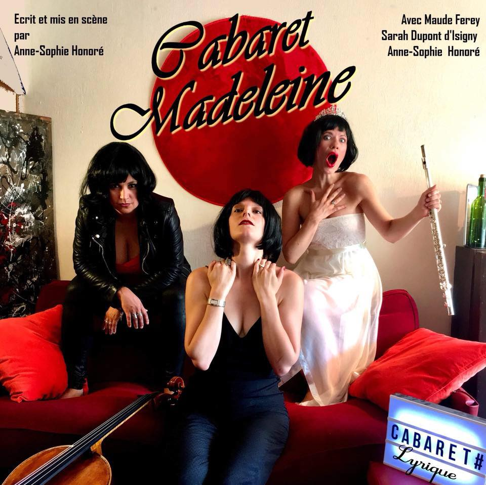 cabaret madeleine.jpg