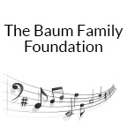 sponsor_baumFamily.jpg