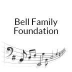 Sponsor_bellFamily.jpg