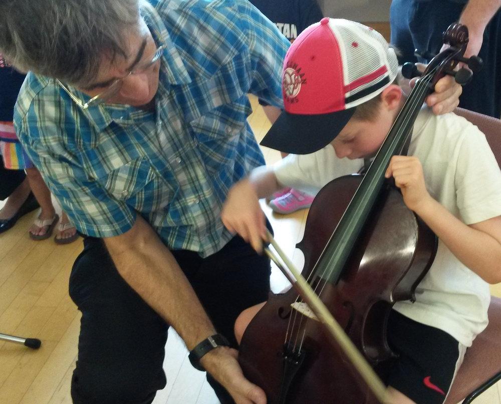 NJFK - Gunnar with Cello 9.2018 B.JPG
