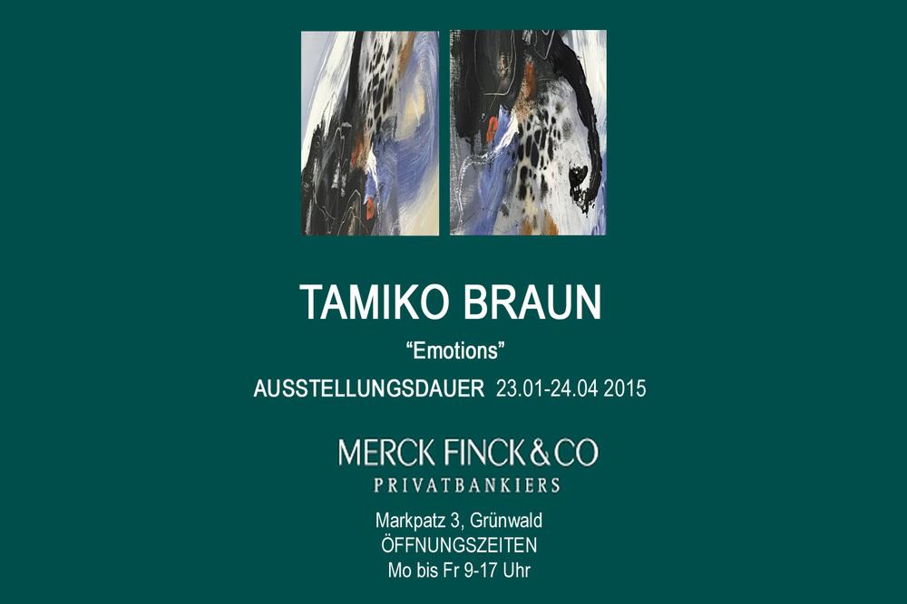 MerckFink2015.jpg