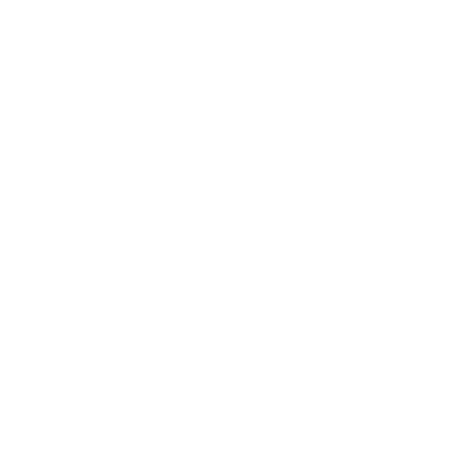 Catalyst Lifestyle