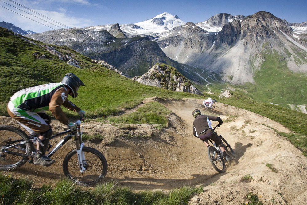 tignes-mountain-biking-2.jpg