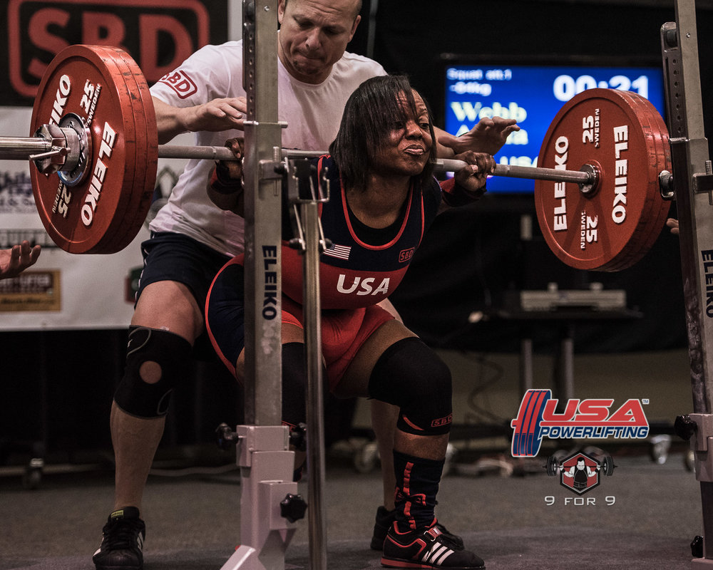 Wo womens bench press records by weight class - Of The Top Three Women Natalie Has The 3rd Best Recorded Bench Press 105kg And 2nd Best Recorded Deadlift 212 5kg Based On Recent Training Footage
