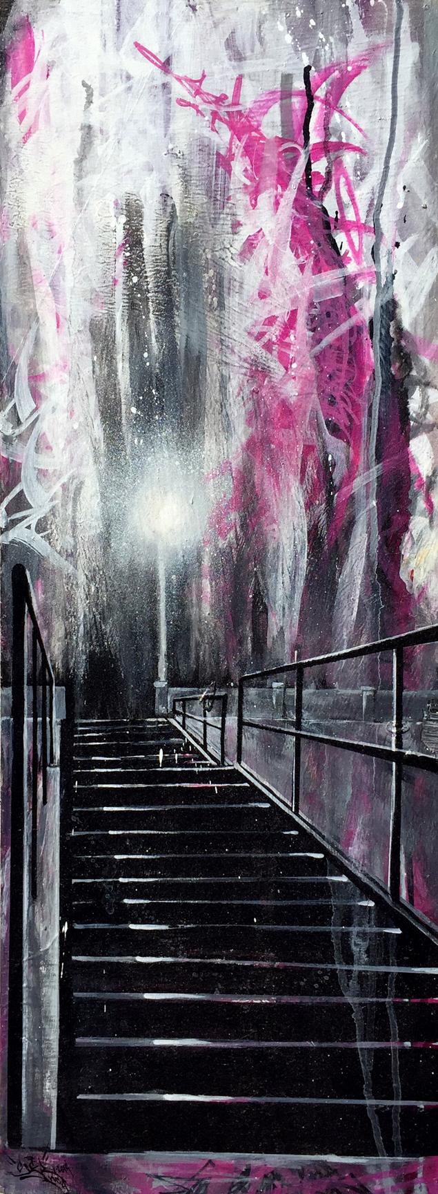 Night Stairs.jpg