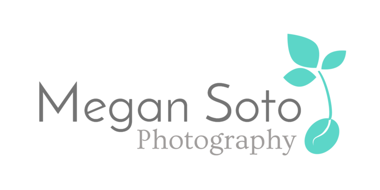 St. Augustine Lifestyle Family Photographer | Florida Birth Photographer | Megan Soto Photography