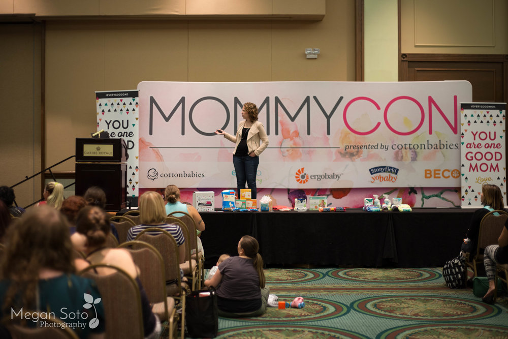 MommyCon_MegSoto-70.jpg