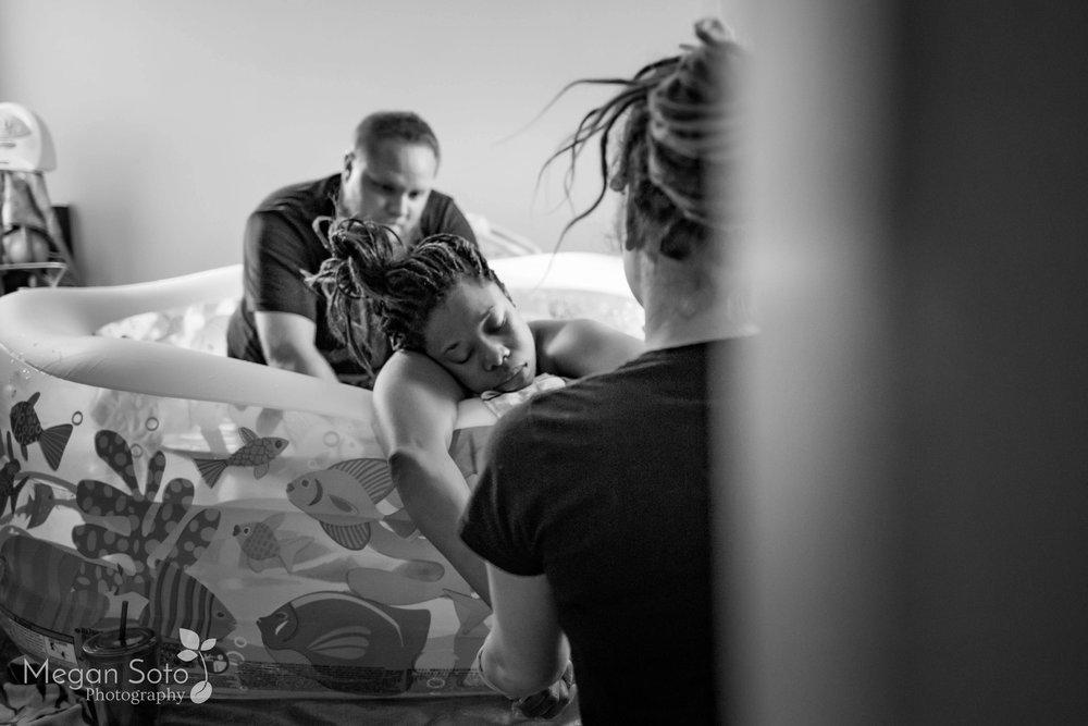staugustinejacksonvillebirthphotographer-6.jpg