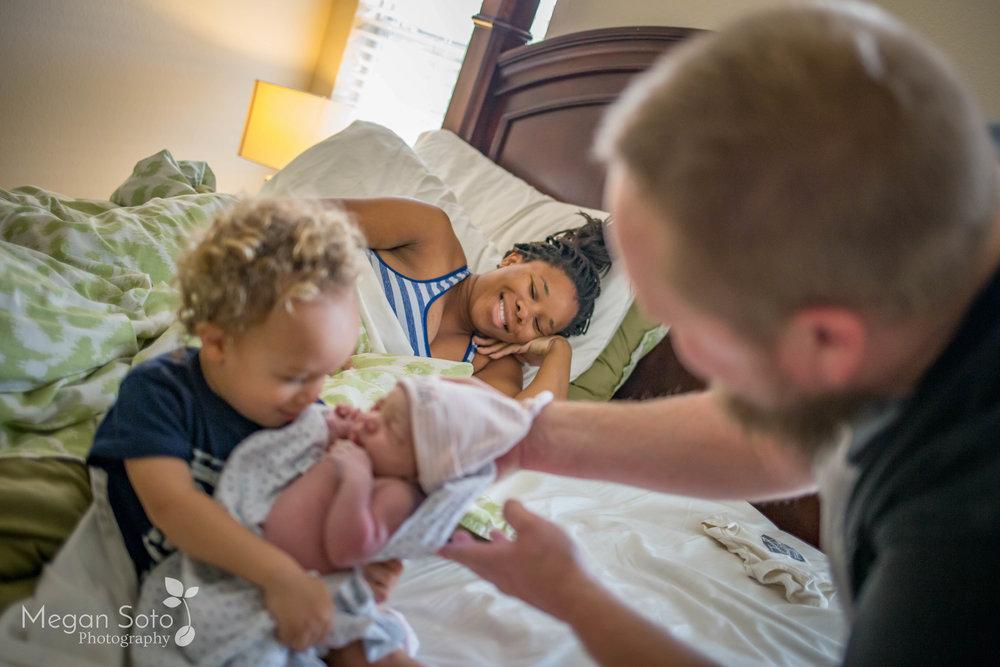 staugustinejacksonvillebirthphotographer-22.jpg