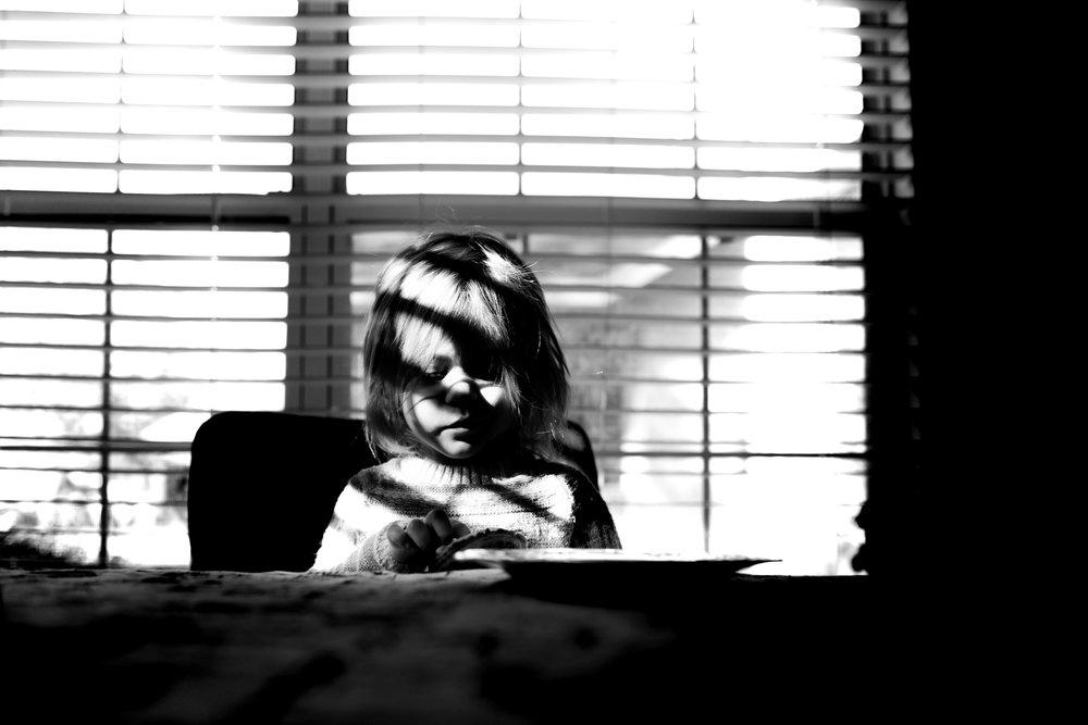 jacksonvillephotographer-2.jpg