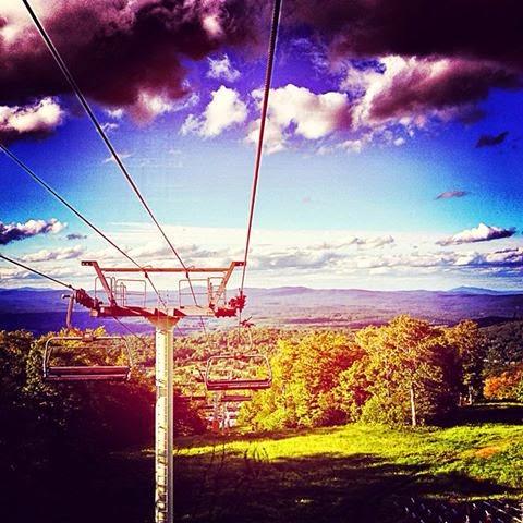 wanderlust+chairlift.jpg
