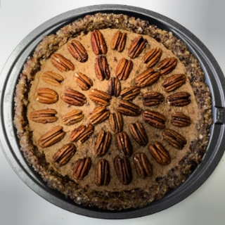 raw pecan pie.jpg