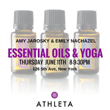 Amy Jarosky & Emily Nachazel.png
