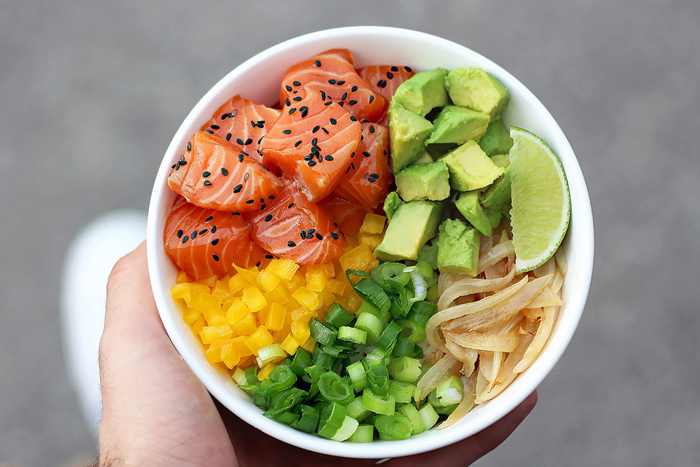 summer-food-trends.jpg