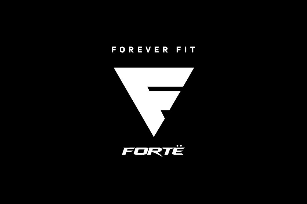 Forte Logo Large - Black Background.png