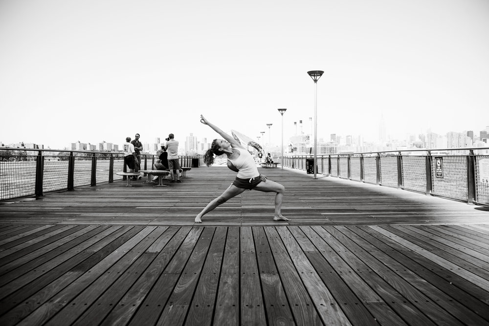 sasha yoga brooklyn.jpg