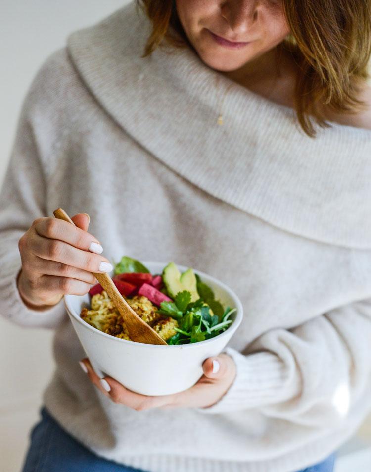 holding-salad-looking-down.jpg