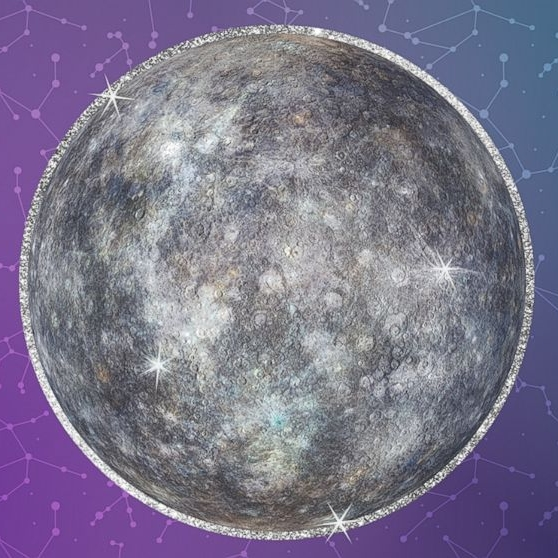 MercuryRetrograde_hpMain_16x9_992.jpg