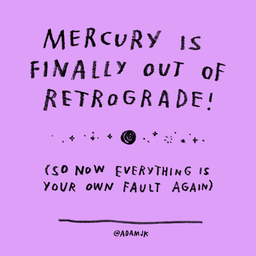 mercury-retrograde-adamjk.jpg