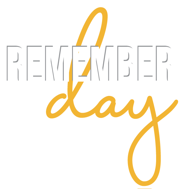 REMEMBER the day™ customized keepsake art / fine art prints + canvases