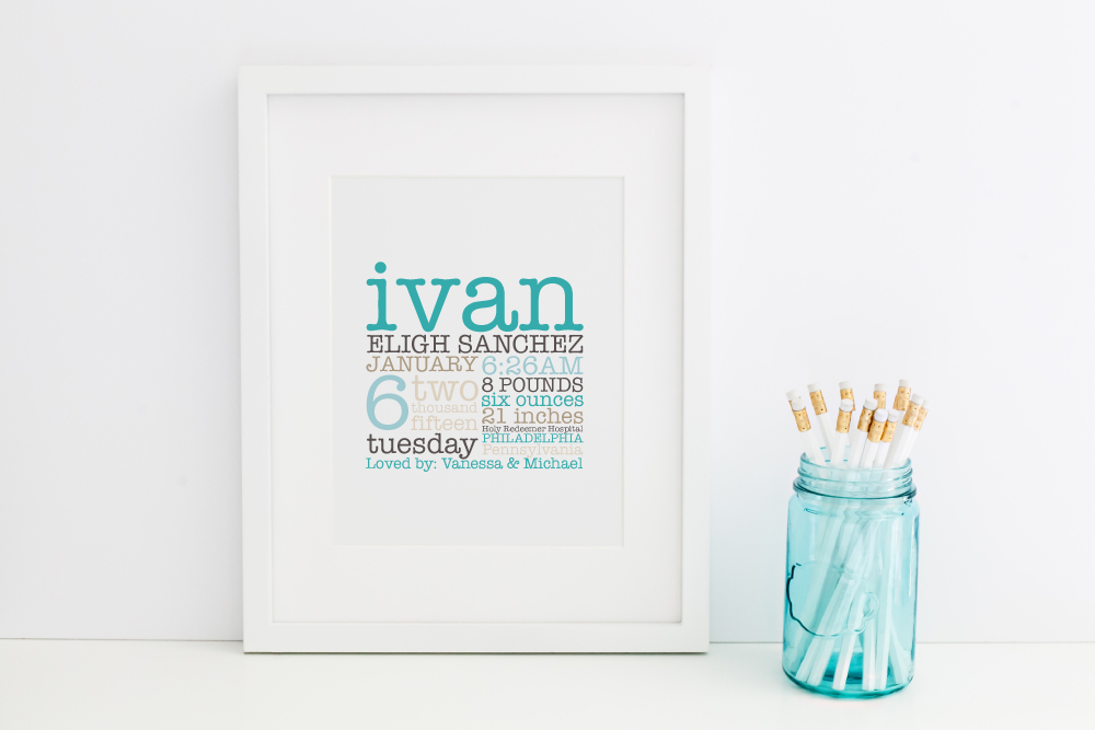 Baby-Boy-AmerTypewriter-White-Frame-Turquoise-Jar-Pencils.jpg